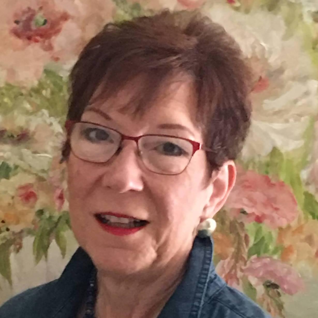 Loretta Schoen