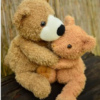comfort-bears